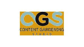 Content Gardening Studio